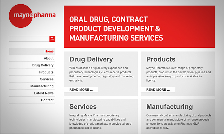 the history problems and its causes of mayne pharma Welcome to the employment application portal for mayne pharma history of innovation and independent or team driven problem solving using root cause.